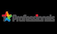 pmva client professionals