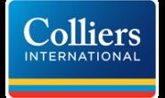 pmva client colliers