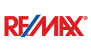 pmva client remax