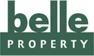 pmva client belle property