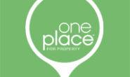 pmva client one place