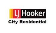 client lj hooker residential
