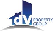 client DV Property