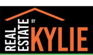 Real Estate By Kylie