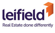 Leifield Real Estate