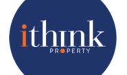 client iThink Property
