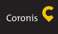 client coronis