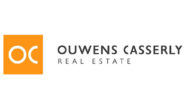 client ouwens casserly