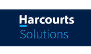 client harcourts solutions