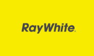 client ray white