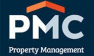 client pmc